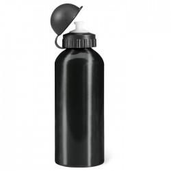 Botella de aluminio 600 ml