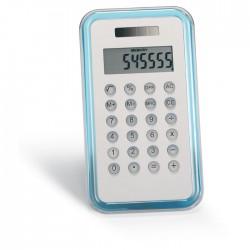Calculadora 8 dígitos