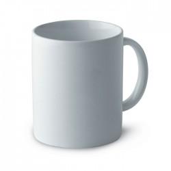 Taza clásica cerámica 300 ml