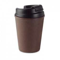 Taza café y PP