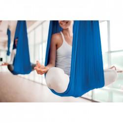 Hamaca de aero yoga / pilates