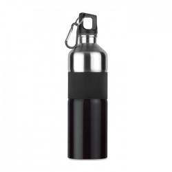 Botella de acero inox. 750 ml