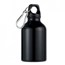 Botella de aluminio 300 ml