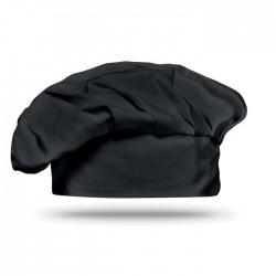 Gorro de chef (130gr/m2)