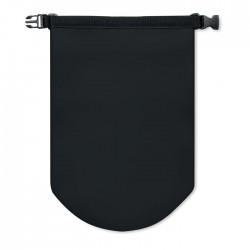 Bolsa impermeable PVC 10L