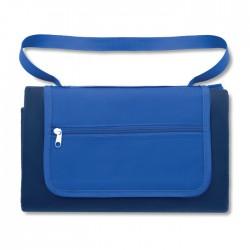 Mantel de picnic en bolsa