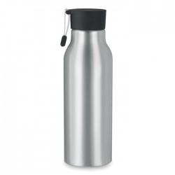 Botella de aluminio 500 ml