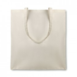 Bolsa algodón orgánico 105 gr