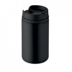 Vaso de doble capa 250 ml