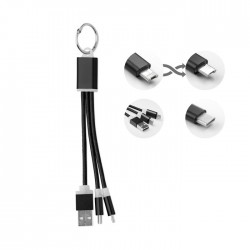 Set de Cables