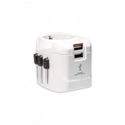 PRO Light USB. 3-pole