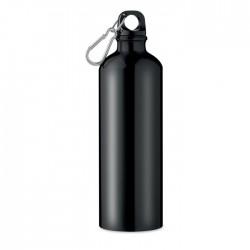 Botella de aluminio 750 ml
