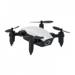 Dron plegable inalámbrico
