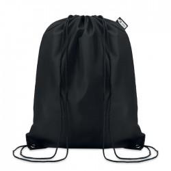 Bolsa de cuerdas RPET 190T