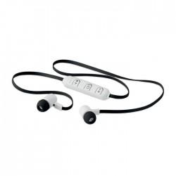 Auriculares inalámbricos micro