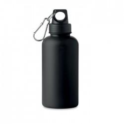 Bidón de PE 500 ml