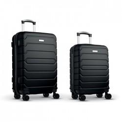 Set de maletas 20