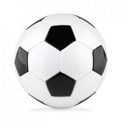 Pequeño balón futbol