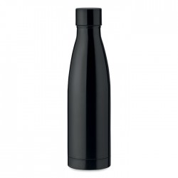 Botella doble capa 500 ml