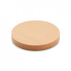 Abridor de bambú