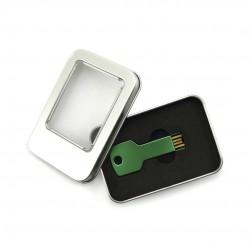 MEMORIA USB FIXING 16GB