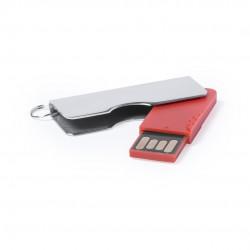 MEMORIA USB SOKIAN 16GB