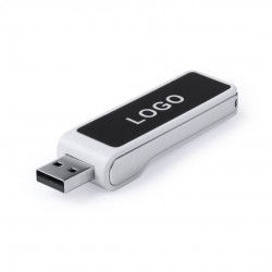 MEMORIA USB DACLON 16GB